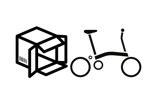Brompton Bicycle Contact Us